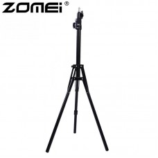 Zomei 1/4 Head Studio Light Flash Speedlight Umbrella Stand Holder Bracket Tripod